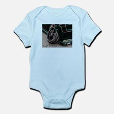 Extreme Camber 2 Infant Bodysuit