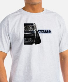 Extreme Camber 3 T-Shirt