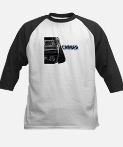 Extreme Camber 3 Tee