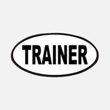Trainer Patches
