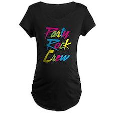 Party Rock T-Shirt