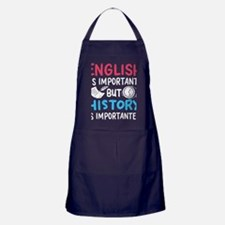 Belly Dance Diva Thermos Can Cooler