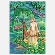 Lady of Lake