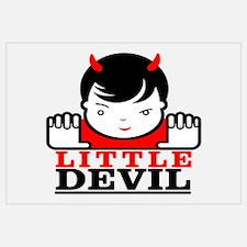Little Devil (Boy)