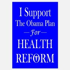 Health Reform :