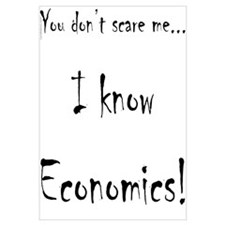 YDSM...Economics