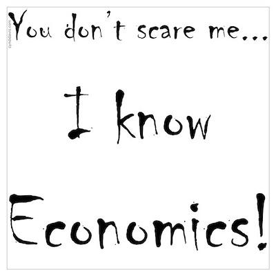 YDSM...Economics Poster