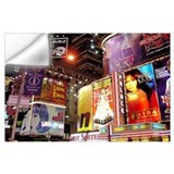 Broadway Wall Decals