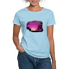 Forever The Beginning T-Shirt