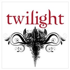 Twilight Canvas Art