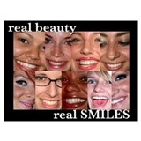 Smile Posters