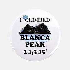"Blanca Peak 3.5"" Button"