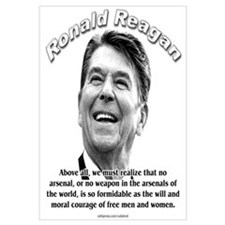 Ronald Reagan 01