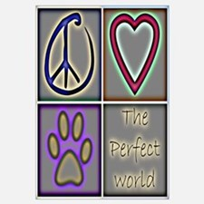 Perfect World: Dogs (ALT)