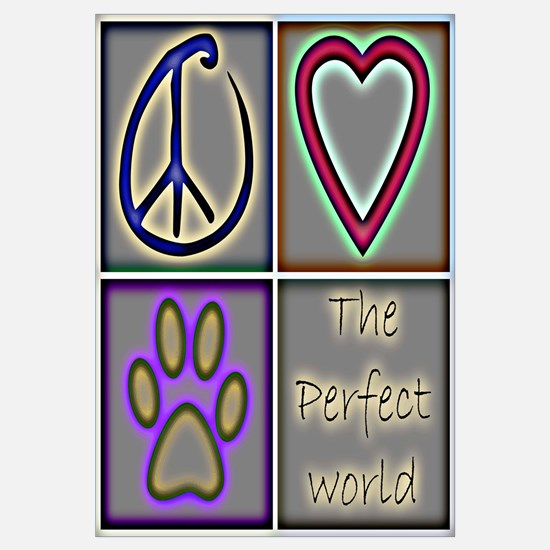 Perfect World: Dogs (ALT)