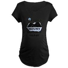 Lindsey T-Shirt