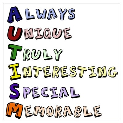 Autism Acronym Poster. Chippewa Valley High School E Stock Trading. Luxury Edinburgh Hotels Export Ssl Certificate. Who Has The Best No Contract Phone Service. Online Agriculture Course My Left Ovary Hurts. Generic Lipitor Manufacturers. Psychiatric Nurse Practitioner Program. Manage Contacts On Iphone Dog Insurance Quote. Computer Classes In Va Atlanta Moving Company