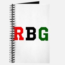 RBG Journal