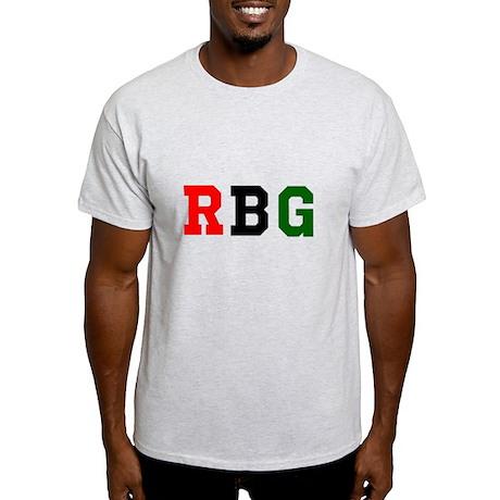 RBG Light T-Shirt