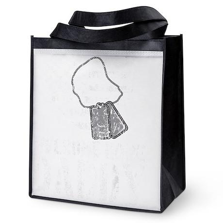 Trophy Grandma 2011 Shoulder Bag
