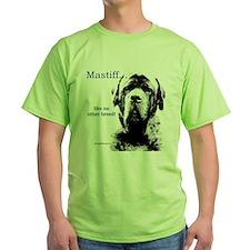 Mastiff 148 T-Shirt