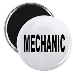 Mechanic 2.25