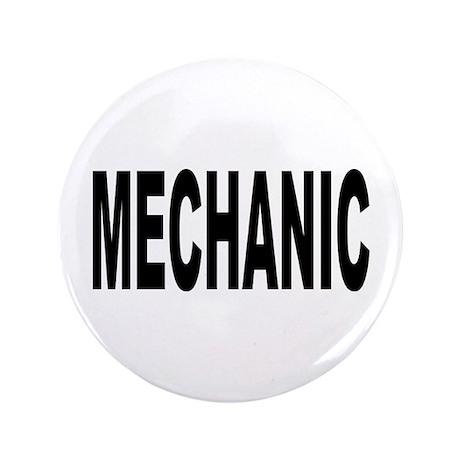 """Mechanic 3.5"""" Button (100 pack)"""