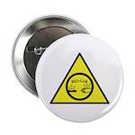 "Corrosive 2.25"" Button (10 pack)"