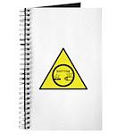 Corrosive Journal