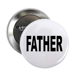 Father 2.25