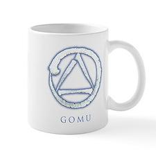GOMU Mug