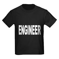 Engineer T