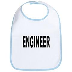 Engineer Bib
