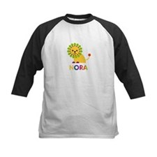 Nora the Lion Tee