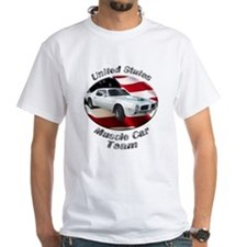 Pontiac Trans Am Super Duty Shirt