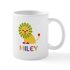 Miley the Lion Mug