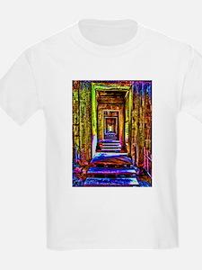 Door to a Dream T-Shirt