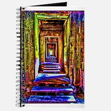Door to a Dream Journal