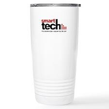Smart Tech Travel Mug