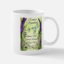 RowanS Mug