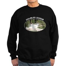 Varmint Hunting Sweatshirt
