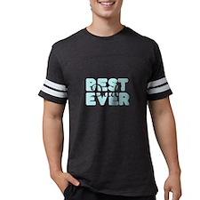 SECOND CHANCE Shirt
