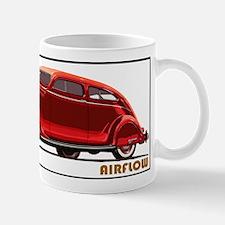 Cute 1930 Mug