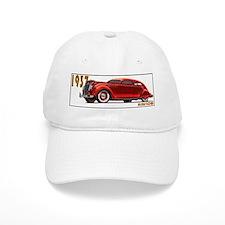 Cool 1930 s Baseball Cap