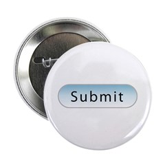 """Submit 2.25"""" Button (10 pack)"""