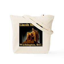 I (Heart) My Mummy Tote Bag
