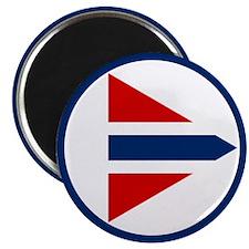 Royal Norwegian Air Force Magnet