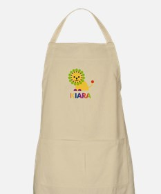 Kiara the Lion Apron