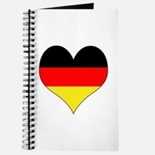 Germany Heart Journal