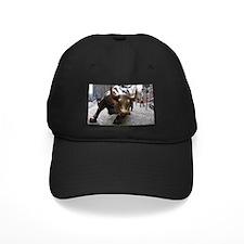 CAPITALI$M FOREVER! Baseball Hat